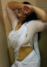 Sexual Indian Escorts in Dubai Services +971527791077