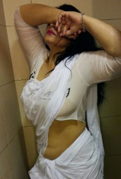 Sexual Indian Escorts in Dubai Services +971564752908