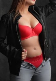 Low Cost Indian ! Russian Escorts in Dubai +971523209206
