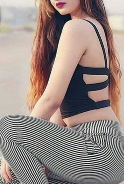 +971528056179 Indian Escorts in Dubai near International Airport Dubai